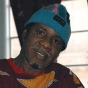 Mohamed Kemoko Sano (1939 – 2006)