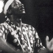 Soungalo Coulibaly (1955 – 2004)
