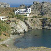 Τριήμερο Σεμινάριο Djembe στην Κρήτη 9-10-11 Αυγούστου