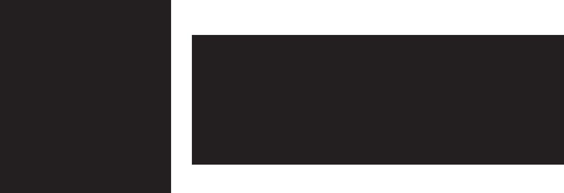 Τα Κρουστά της Τάκη - Djembe.gr